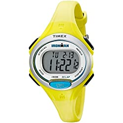Timex Ironman Essential 30 Mid-Size Watch