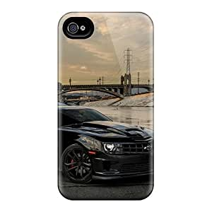 Pretty XGr2759vSQZ Iphone 6 Cases Covers/ Chevrolet Camaro Ss Series High Quality Cases