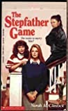 The Stepfather Game, Norah McClintock, 0590439715