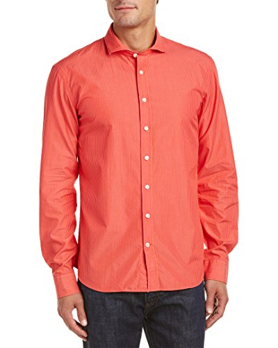 thomas-pink-mens-casual-slim-fit-woven-shirt-m