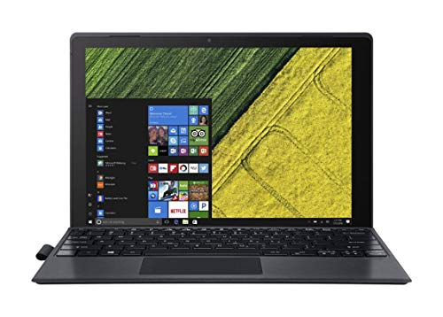 Acer Switch 5 12