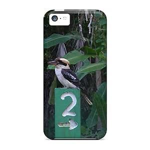linJUN FENGFor iphone 6 4.7 inch Premium Cases Covers Kookaburra Protective Cases