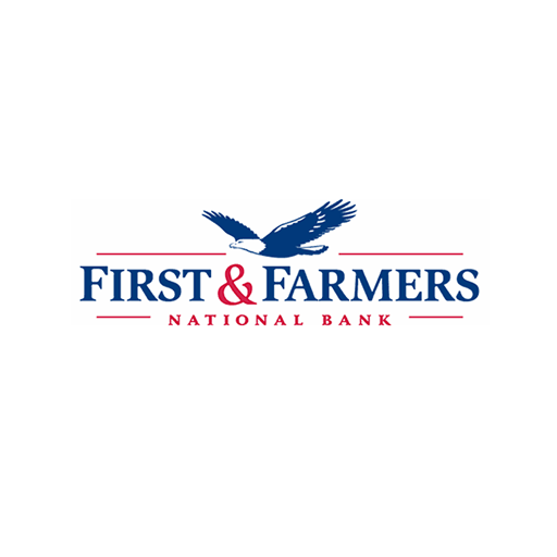National Farmers Bank - First & Farmers National Bank