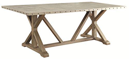 Coaster 105571 Home Furnishings Driftwood