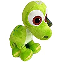 "The Good Dinosaur Disney Plush Doll 12"" Bbay"