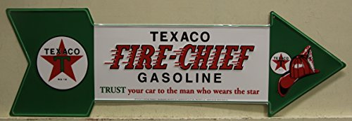Metal Ad Signs - 4