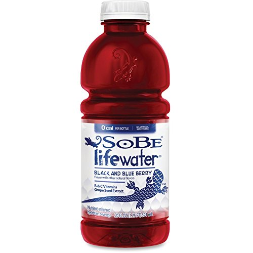 sobe-lifewater-0-calories-black-blue-berry-20-ounce-bottles-pack-of-12