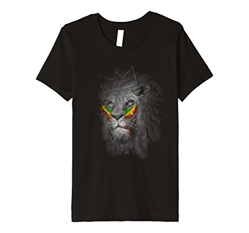 Rasta Fashion - 3