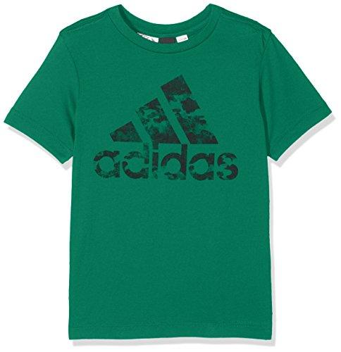 Adidas Bos os Camiseta verfue Ni Multicolor dOx5ZwqZ