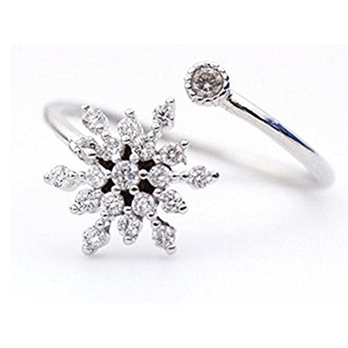 women accessories rings - 2