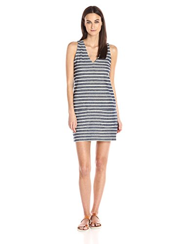 french-connection-womens-normandy-stripe-vneck-dress-indigo-brule-6