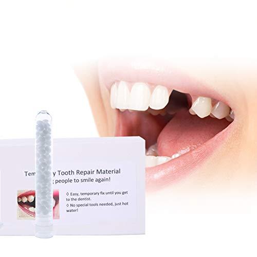 Best Emergency Dental Care