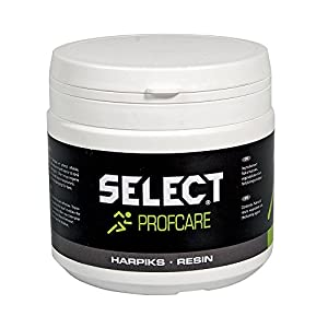 Select Handballharz Profcare Transparent, 500 ml, 7031000000