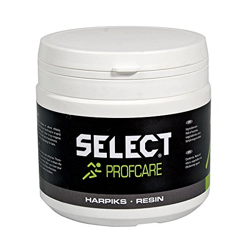 Select Handballharz Profcare Transparent, 500 ml, 7031000000