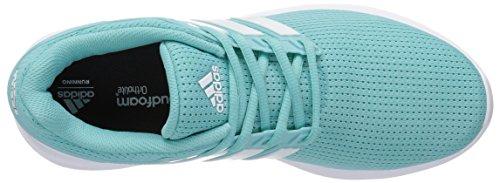 Adidas Kvinders Energi Sky Wtc W Løbesko Let Mynte / Hvid / Sort M06pjx