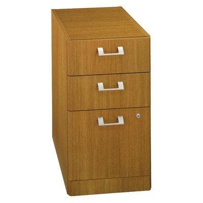 Quantum Filing File Cabinet - 2