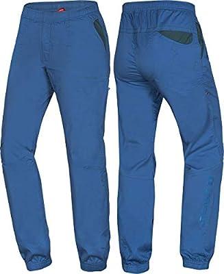 Largo Trangoworld Yosemite SK Pant Hombre S Azul