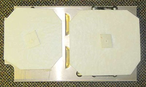 Recertified Viking VCCU1656B Range All Induction Coil Tray Assembly