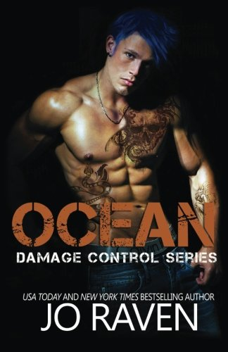 ocean-damage-control-volume-5