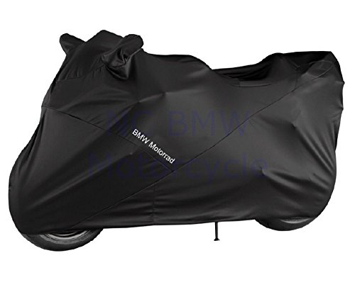 BMW S1000RR Dust Cover ()