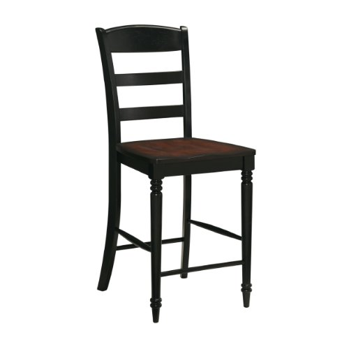 rino Bar Stool ()