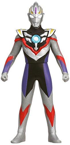 Bandai Ultra Hero Series 49 Ultraman Orb Spesium Zeperion