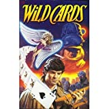 img - for Wild Cards (Graphic Novel) book / textbook / text book