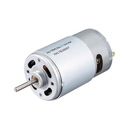 motor small - 7