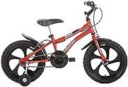Bicicleta NIC Aro 16, HOUSTON, NC163R