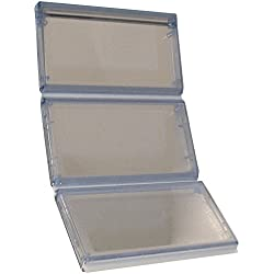Replacement Flap for Ultra Flex Extra Large Dog Door