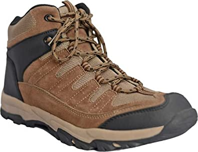 Online Store Itasca Nth Degree Men's Waterproof Hiking Boots