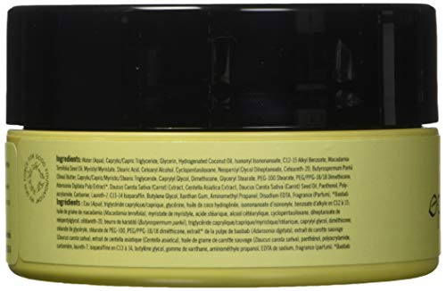 %Best Selling Health Care & Beauty Care Products %ThinkAheadYourHealth