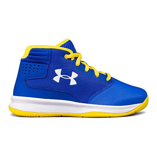 kids basketball sneakers - 1
