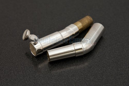 Euphonium Mouthpieces