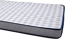 Symbol Mattress Read Why This Might Be The Best Mattress On The Market