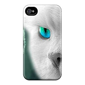 NNR7331dRHb Dos Gatos Feeling Case Cover For HTC One M9 On Your Style Birthday Gift Cover Case