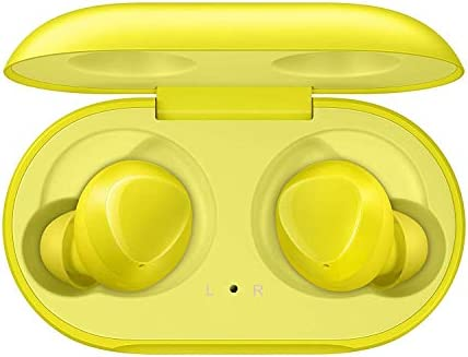 Samsung Bluetooth Wireless Charging International product image