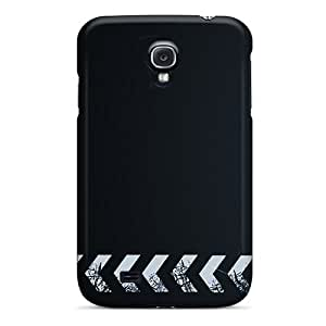 Flexible Tpu Back Case Cover For Galaxy S4 - Iphone Wallpaper