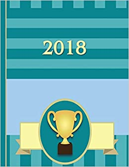 amazon com club meeting minutes book and monthly activity planner