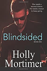 Blindsided (The Sisters Series) (Volume 1)