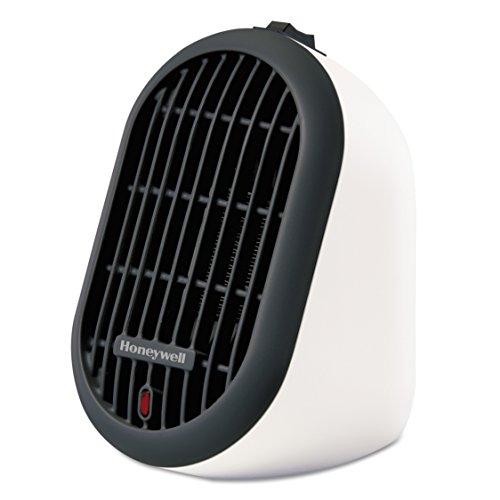 zwave space heater - 7