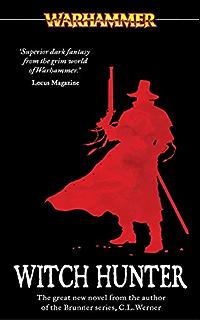 Amazon daemonslayer gotrek felix book 3 ebook william king witch hunter warhammer fandeluxe Images
