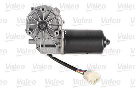 Valeo 403943 Motores de Limpiaparabrisas