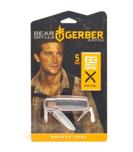 Gerber-Bear-Grylls-Pocket-Tool-31-001050