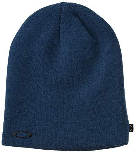 Oakley Men's Fine Knit Hat