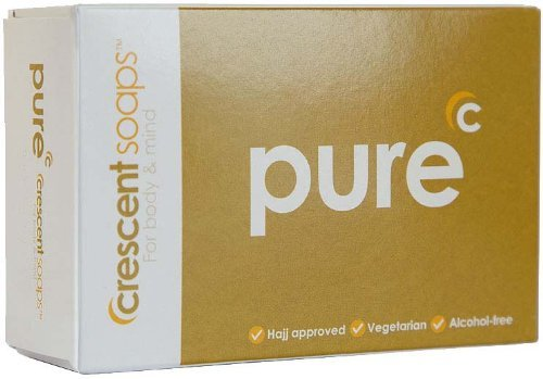 soap-paraben-free-pure-soap-halal-by-crescent-soaps
