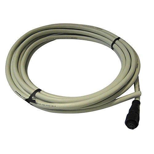 Furuno Nmea Cable 1 X 7 Pin 5M (Part #000-154-028 By Furuno)