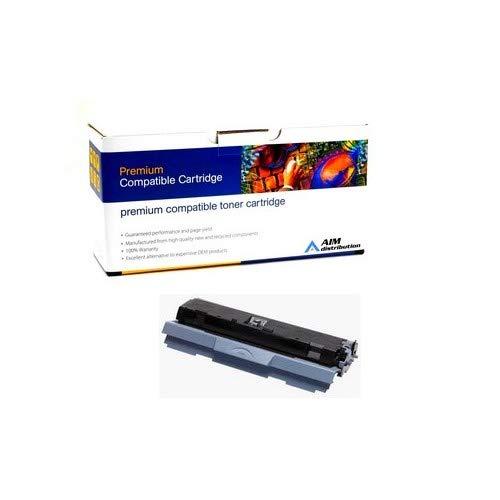 AIM Compatible Replacement for Sharp AL-800/888 Toner Developer Unit (3000 Page Yield) (AL-80TD) - Generic ()