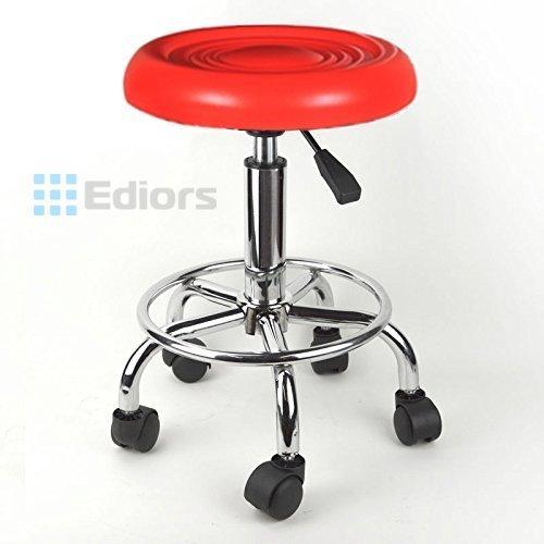 "Ediors® 360° Rotation 23""/58cm Adjustable Photography Tat..."