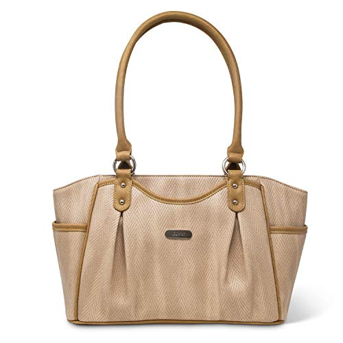 Koltov Gemma Shopper